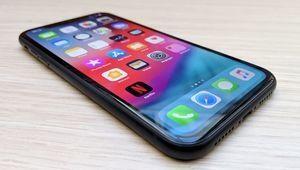 L'iPhone XR est le smartphone d'Apple le plus acheté aux USA