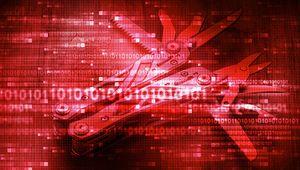 Le gouvernement japonais va pirater des objets connectés