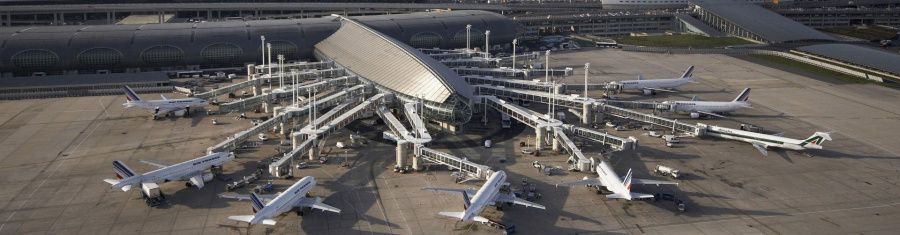 Aeropuerto de Roissy-Charles de Gaulle-2.jpg