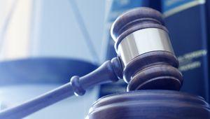 Des algorithmes pour remplacer juges et avocats?