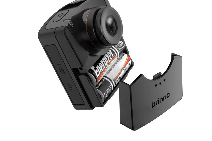 BrinnoTLC2000_battery.jpg