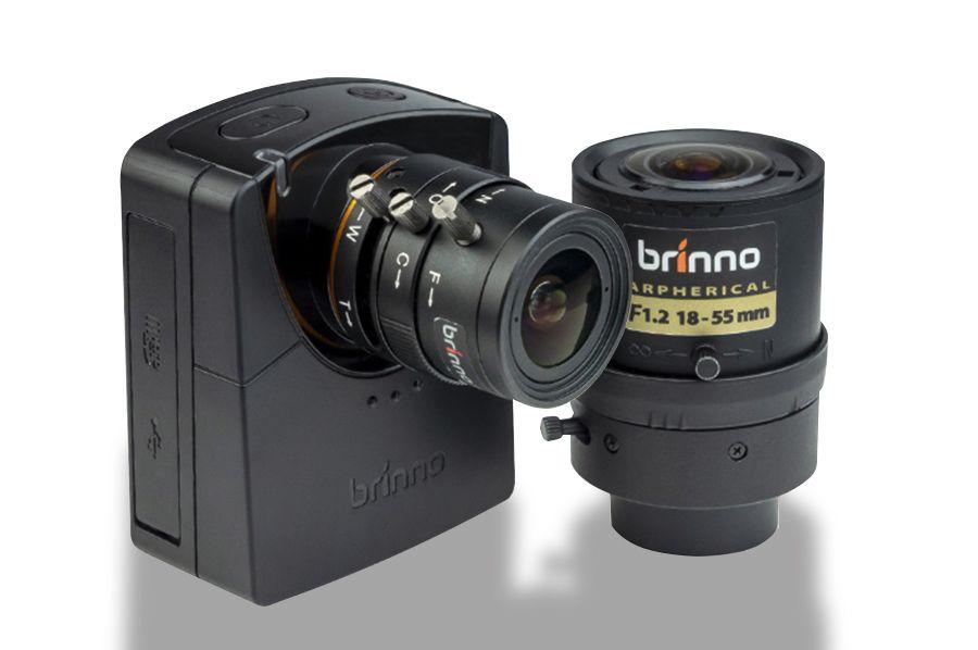 BrinnoTLC2000_lenses.jpg