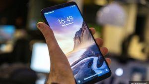 Labo – Smartphones: durcissement de notre notation d'autonomie