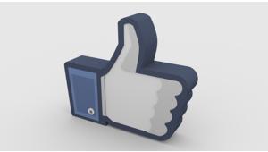 Facebook: des ados payés en échange du contenu de leurs smartphones