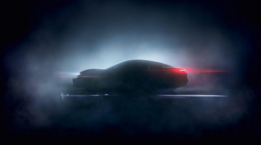 Porsche-Electrify-USA_1-WEB.jpg