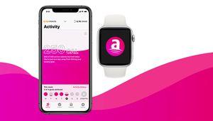 Apple s'allie à un assureur pour lancer une app santé