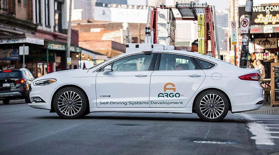 Argo-AI-Ford-autonome-WEB.jpg