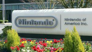 Nintendo a vendu 9,41millions de Switch en fin d'année
