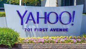 Fuite de données: l'arrangement proposé par Yahoo! rejeté