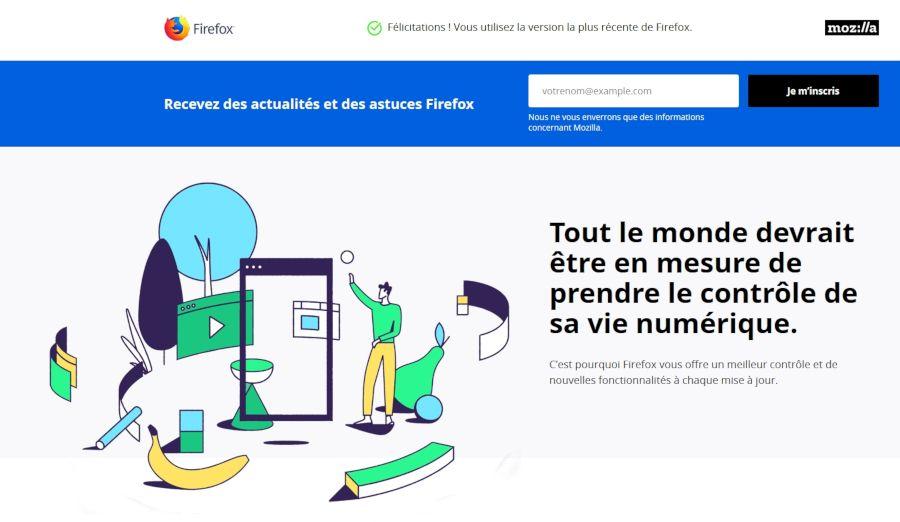 Firefox_2.jpg