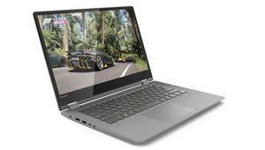 Bon Plan - PC Lenovo Yoga 530 avec smartphone Motorola E5 à 480€