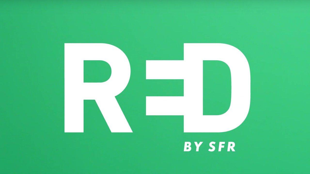 RED (SFR): plus de data pour justifier une augmentation automatique