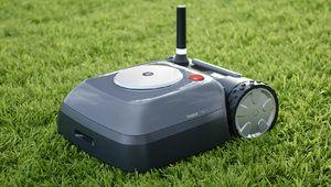 iRobot se met à la tonte de pelouse avec son robot Terra