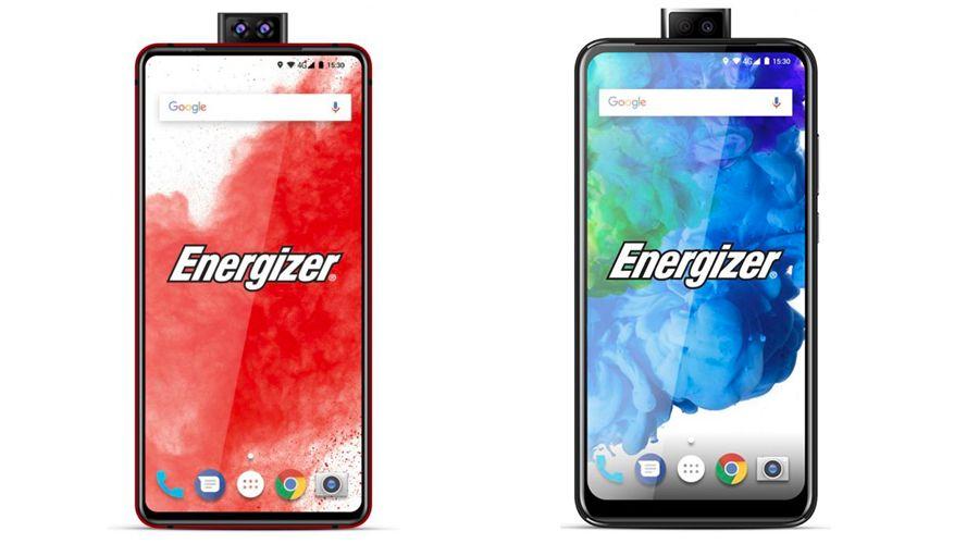1_energizer-camera-pop-up.jpg