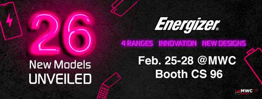 energizer-annonce-mwc.jpg