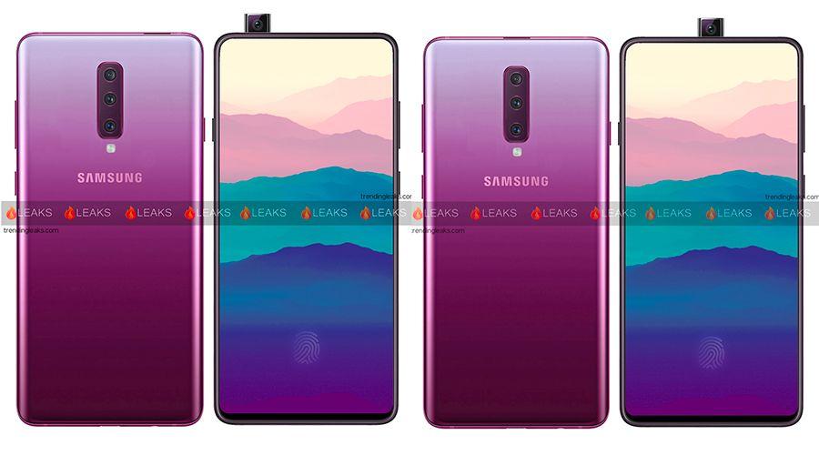 Samsung-galaxy-A90-une.jpg