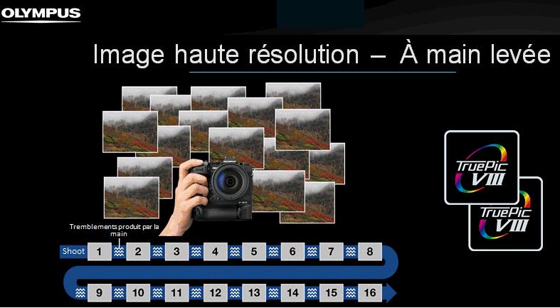 Capture d'écran 2019-02-05 à 10.33.45.png