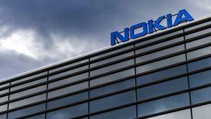 Nokia fait son retour dans le top 10 du marché des smartphones