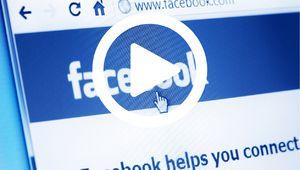 Facebook fête ses 15 ans sur fond de crise