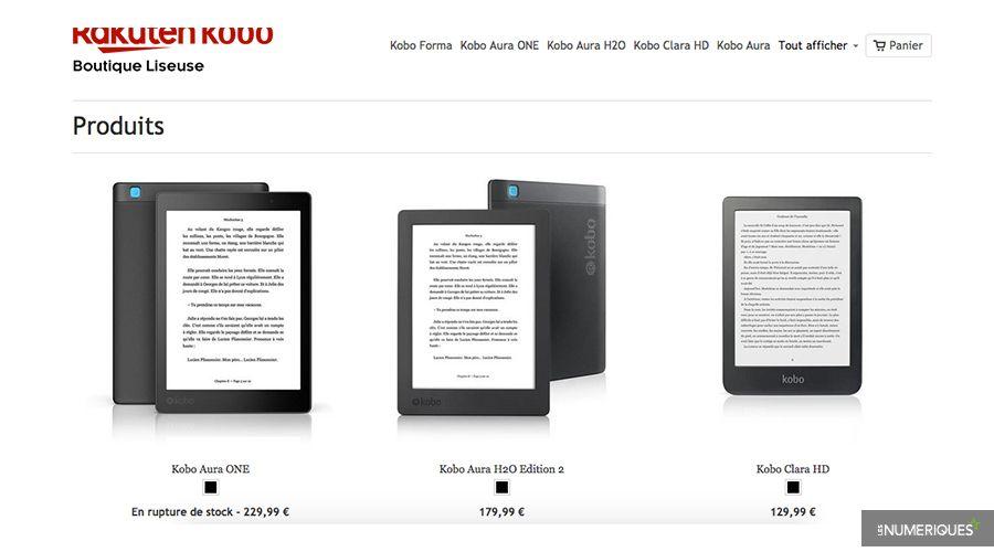 Kobo-Aura-One-WEB.jpg