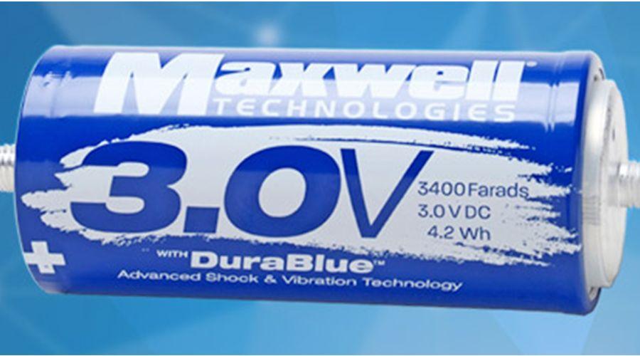 Maxwell-condensateur-.jpg