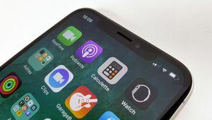 Les iPhone reconditionnés arrivent sur l'Apple Store français