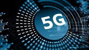 5G: 11 opérateurs à travers le monde lancent un ersatz de 5G
