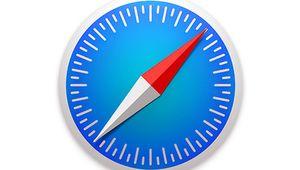 Safari va désactiver par défaut l'accès aux capteurs de mouvements