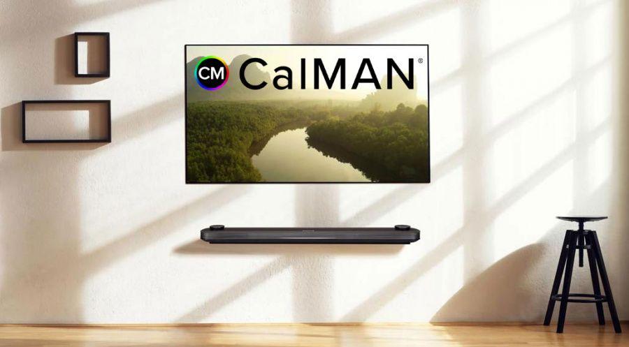 calmanlgwallpaper-1l.jpg