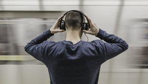 Rémunération du streaming musical: en 2018, YouTube toujours avare
