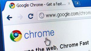 Never Slow: un nouveau mode en test pour Google Chrome