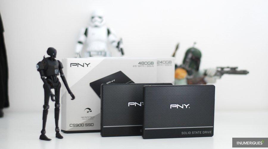 PNY_CS900_01.jpg