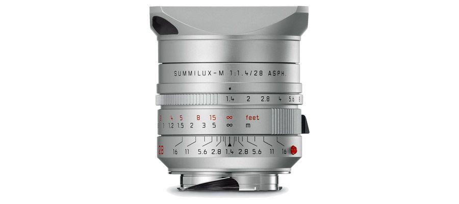 28mm-f14-limite.jpg