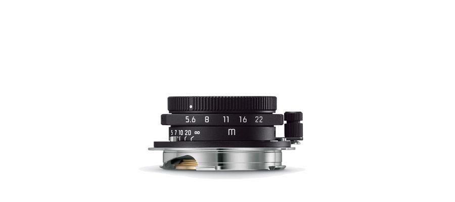 28mm-f56-limite.jpg
