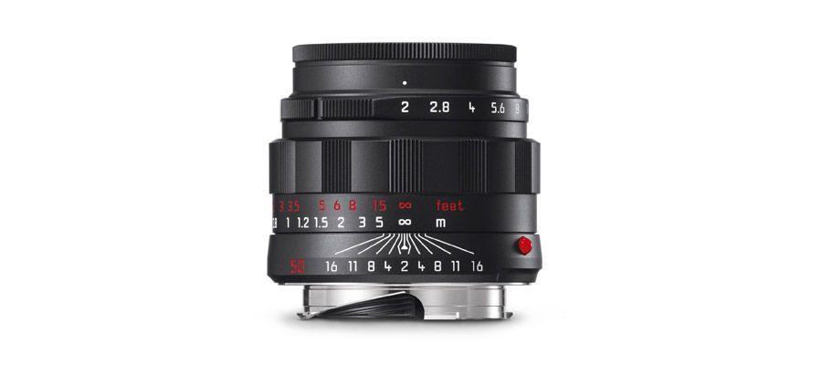 apo-50mm-f2-limite.jpg