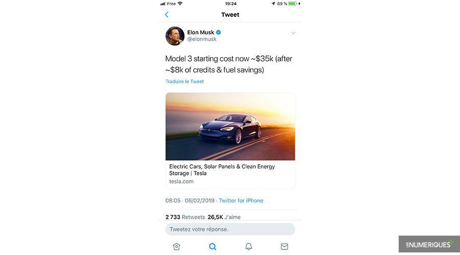 Elon-Musk-Tesla-Model-3-WEB.jpg