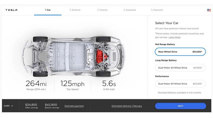 Tesla-Model-3-prix-US-WEB.jpg