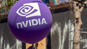 Softbank lâche Nvidia et lance un vaste plan de rachat d'actions