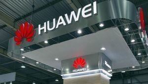 Huawei devrait présenter ses P30 à Paris fin mars