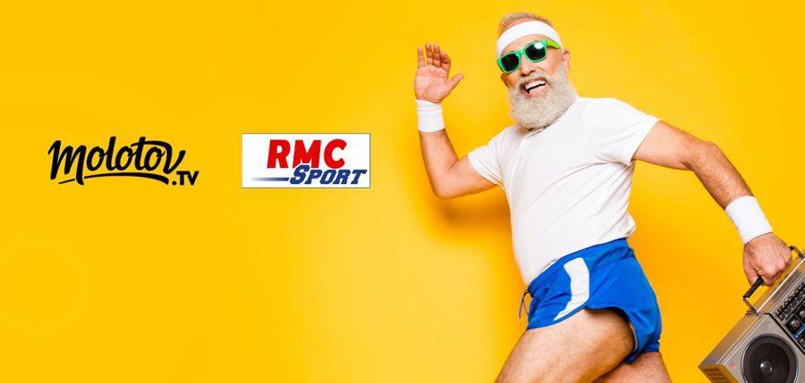 Molotov RMC Sport.JPG