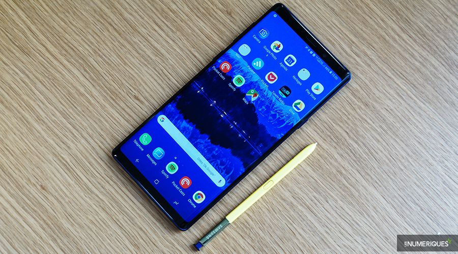 Galaxy_Note_9_Stylet.jpg
