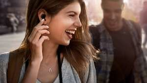 [MàJ] Galaxy Buds: les nouveaux intras true wireless de Samsung