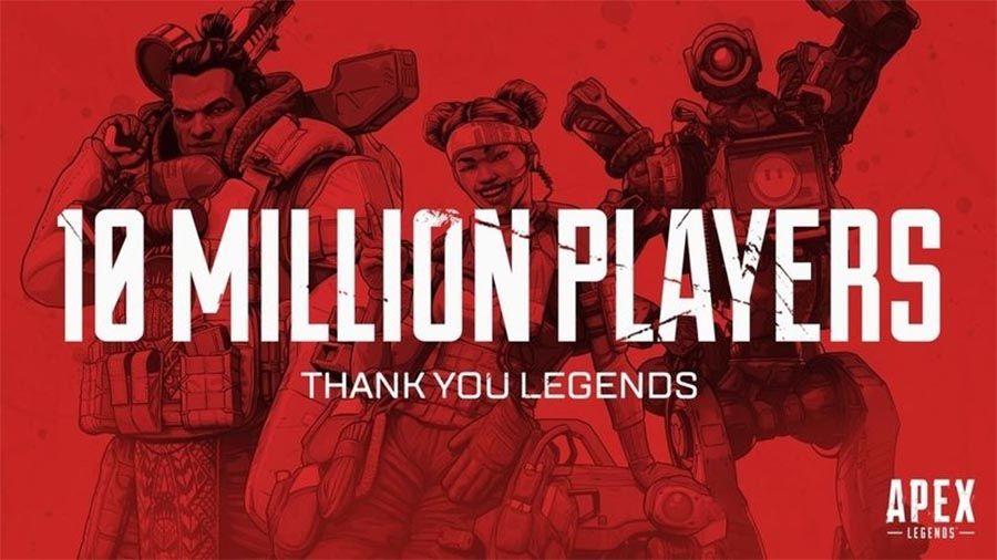Apex Legends 10 millions.jpg
