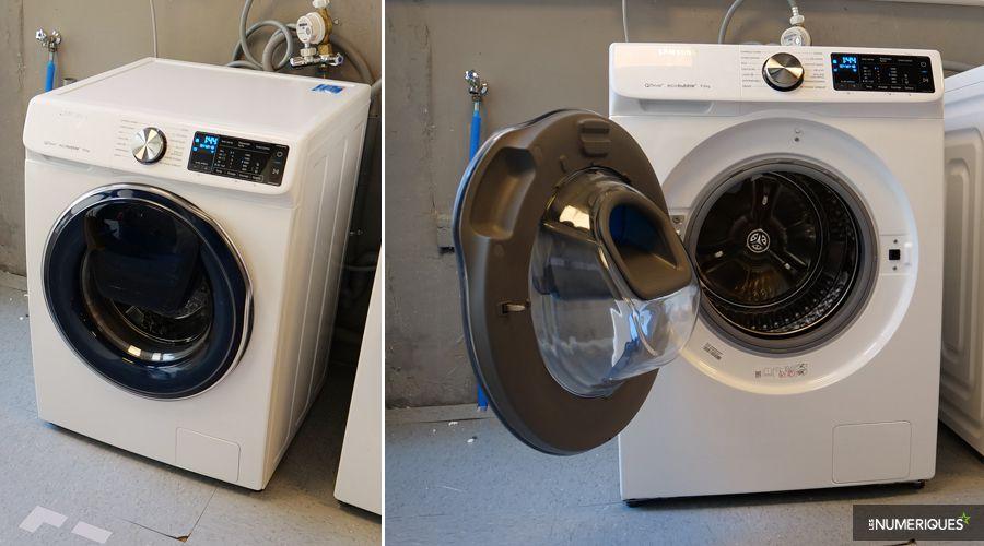 test-samsung-quickdrive-ww90m645opw-montage.jpg
