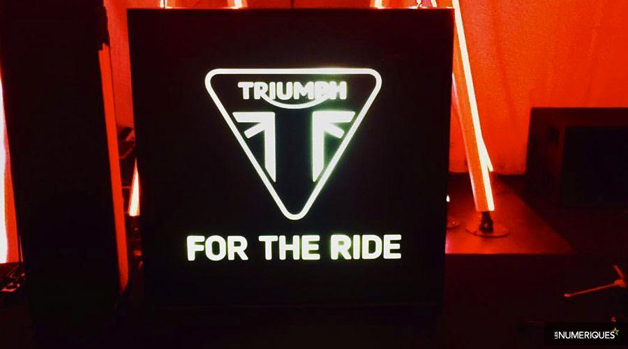 Triumph-Moto-WEB.jpg