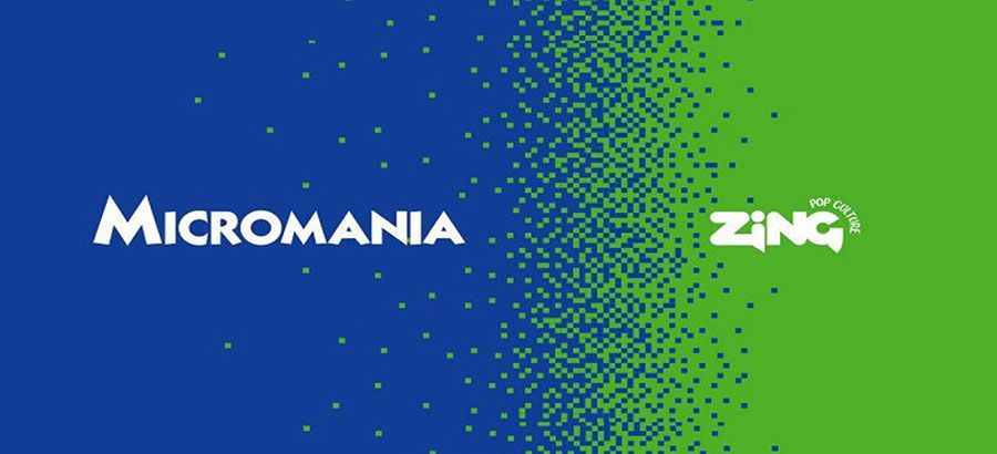 Micromania-Zing-Logo_900px.jpg