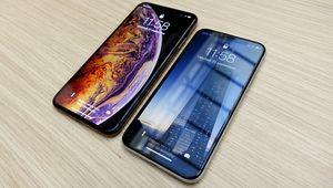 Les utilisateurs d'iPhone changent moins rapidement de modèle