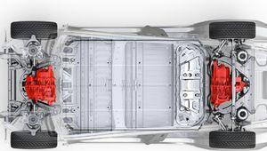 Tesla Model3: cette révélation qui fait mal à Porsche et Audi