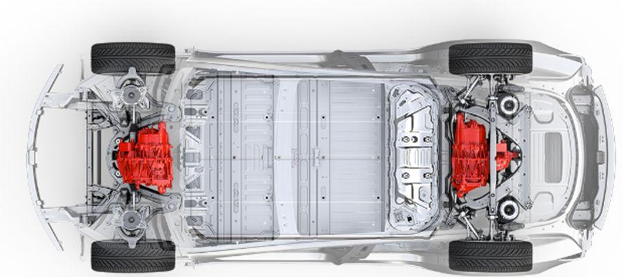 Tesla-Model-3-plateform.jpg