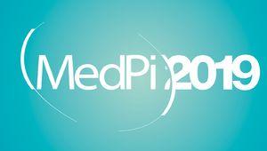 Les Numériques partenaire du Medpi 2019